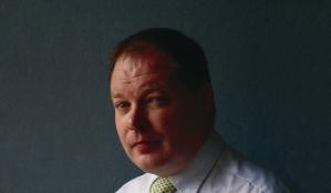 Chris Monson, Strategic Marketing Manager of Trend