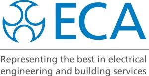 ECA_strap