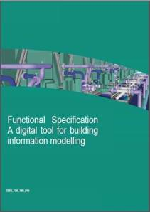 The Level 2 programme was defined in the BIM Strategy which is available at  www.bimtaskgroup.org